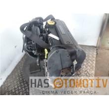 ROVER 420 1.6 ÇIKMA MOTOR