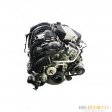 BMW F30 SANDIK MOTOR