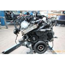 BMW 320D SANDIK MOTOR FIYATLARI