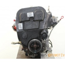 VOLVO S60 SANDIK MOTOR