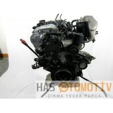 S 320 KOMPLE MOTOR