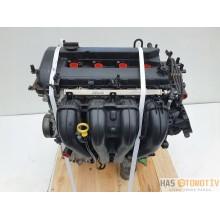 VOLVO S80 2.4 D5 SANDIK MOTOR