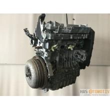 VOLVO S40 1.6 D SANDIK MOTOR
