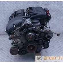 E46 SANDIK MOTOR
