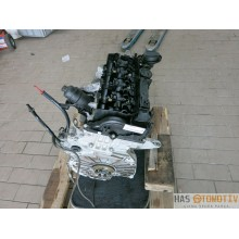 BMW F10 SANDIK MOTOR