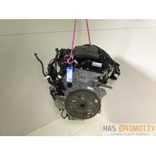 F10 SANDIK MOTOR
