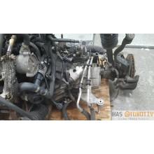 ALFA ROMEO 156 ÇIKMA MOTOR