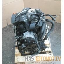 VW 1.9 TDI SANDIK MOTOR