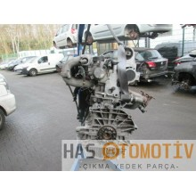 VOLVO S80 KOMPLE MOTOR