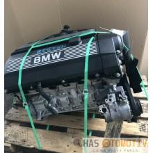 SANDIK MOTOR BMW