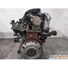 PEUGEOT 406 KOMPLE MOTOR
