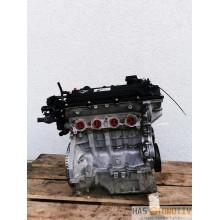 HYUNDAI I20 ÇIKMA MOTOR