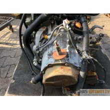 PEUGEOT 306 1.8 ÇIKMA MOTOR
