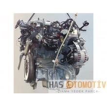 ALFA ROMEO 156 SANDIK MOTOR
