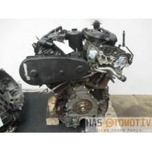 PEUGEOT 407 1.6 HDI SANDIK MOTOR