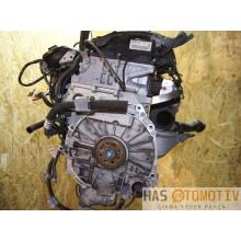 BMW 520D E60 SANDIK MOTOR FIYATLARI