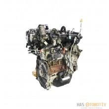 DOBLO 1.9 JTD SIFIR MOTOR