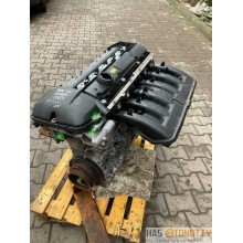 BMW X5 ÇIKMA MOTOR