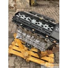 BMW X5 SANDIK MOTOR