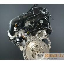GRANDLAND X 1.5 DIZEL MOTOR