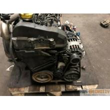 RENAULT CLIO 1.5 DCI MOTOR FIYATI