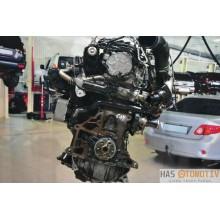 VW CADDY 1.6 TDI MOTOR
