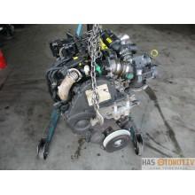 FORD FOCUS 1.6 TDCI MOTOR