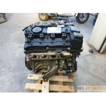 BMW 1.6 DIESEL MOTOR
