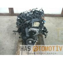 MOTOR 1.6 HDI PEUGEOT