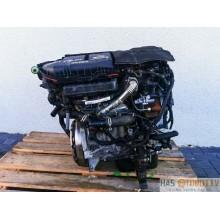 PEUGEOT 208 HDI 1.6 MOTOR