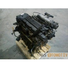 HYUNDAI COUPE 1.6 16V MOTOR