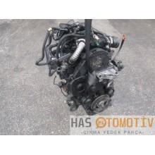 MOTOR PEUGEOT 407 1.6 HDI