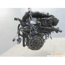 TURBO CITROEN BERLINGO 1.6 HDI MOTOR