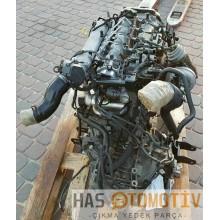 MOTOR KIA CEED 1.6 CRDI