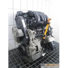 AUDI A3 1.6 TFSI MOTOR