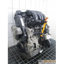 MOTOR AUDI A3 1.6