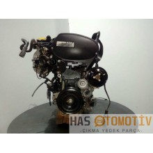CHEVROLET REZZO 1.6 SX ÇIKMA MOTOR