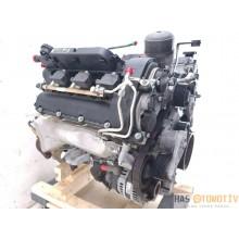 JAGUAR F-TYPE 3.0 S ÇIKMA MOTOR