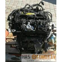 MINI COOPER CLUBMAN 1.5 ÇIKMA MOTOR