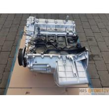 BMW E 36 3.18  ÇIKMA MOTOR (M44 B19)