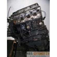 BMW E 36 3.18 TDS ÇIKMA MOTOR (M41 D17)