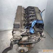 BMW E 36 3.25 TD ÇIKMA MOTOR (M51 D25)