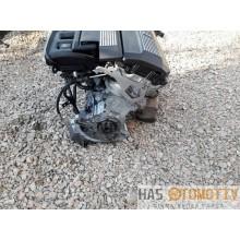 BMW E 36 3.28 I ÇIKMA MOTOR (M52 B28)
