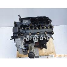 BMW  E 46 3.20 D ÇIKMA MOTOR (M47 D20)