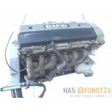 BMW  E 46 3.20 I ÇIKMA MOTOR (M52 B20)