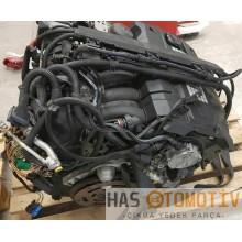 BMW E81 118 I ÇIKMA MOTOR (N43 B20 A)