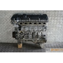 BMW  E 46 3.25 I ÇIKMA MOTOR (M54 B25)