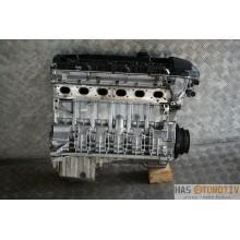 BMW  E 46 3.25 XI ÇIKMA MOTOR (M54 B25)