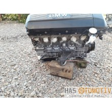 BMW  E 46 3.28 I ÇIKMA MOTOR (M52 B28 )