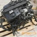 BMW  E 90 3.18 I ÇIKMA MOTOR (N43 B20 A)
